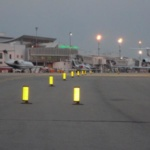 Nnamdi Azikiwe International Airport runwayNnamdi-Azikiwe-Intl-Airport-to-be-rehabilitated