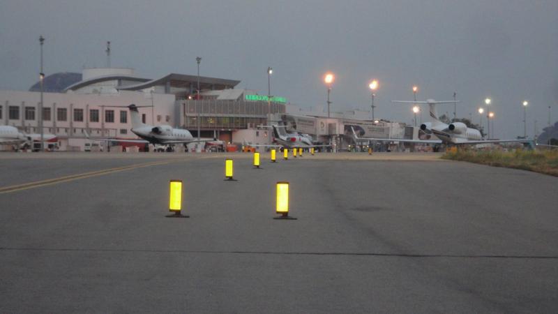 Nnamdi-Azikiwe-International-Airport-runwayNnamdi-Azikiwe-Intl-Airport-to-be-rehabilitated.jpg