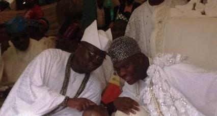 Oba-Ogunwusi-and-Otunba-Gani-Adams-e1485750713796.jpg