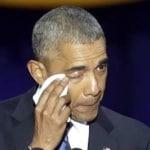obama-weeps