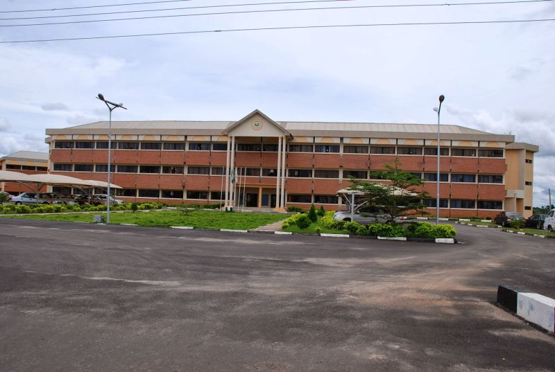 Osun-State-University.jpg