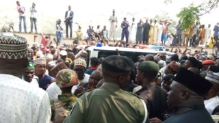 pic-11-burial-of-former-governor-abdulkadir-kure-in-minna