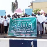 pic-22-withbuhariwestand-group-protest-in-abuja