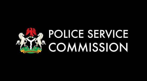 PSC-Police-Service-Commission.jpg