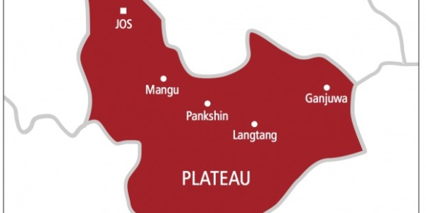 plateau-state