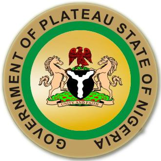 Plateau-State-Government.jpg