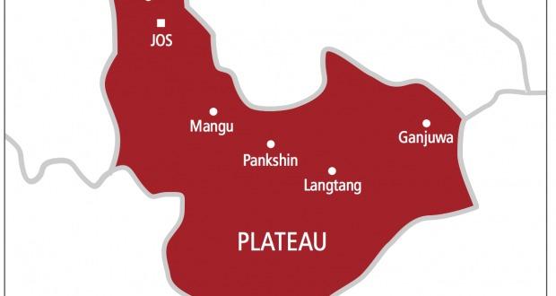 Plateau-State.jpg