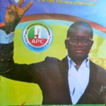 posters-of-dr-cyril-oshiomhole