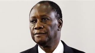 president-alassane-ouattara