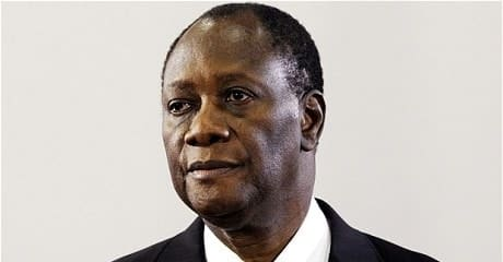 President-Alassane-Ouattara-1-e1484160714908.jpg
