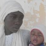 rakiya-abubakar-and-baby