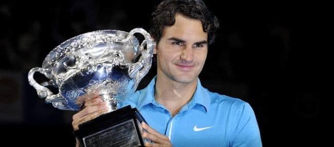 Roger-Federer-e1485693540578.jpg
