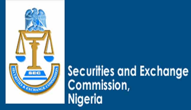 SEC-Securities-and-Exchange-Commission-e1485730673887.jpg