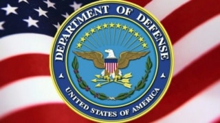 us-department-of-defence