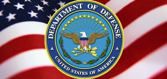 US-Department-of-Defence.jpg