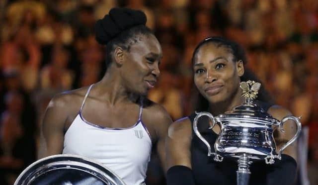 Venus-and-Serena-in-Australia-e1485612996468.jpg