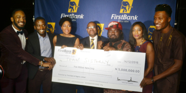 winners-of-firststars-reality-tv-show-team-sisterly