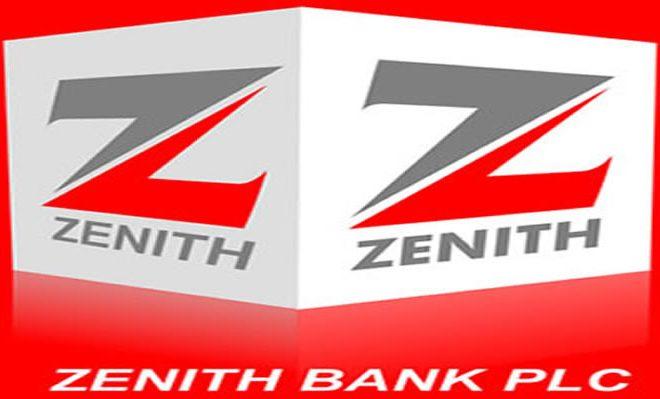 Zenith-Bank-e1497538448464.jpg