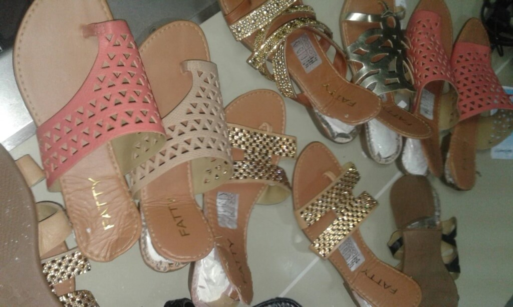 shoes-containing-cocaine-1024x614.jpg