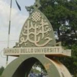 ABU, Ahmadu Bello University