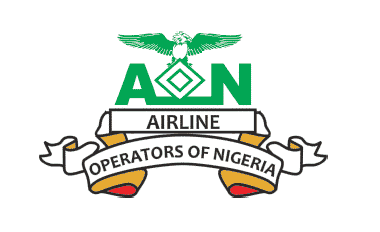 AON-Airline-Operators-of-Nigeria.png