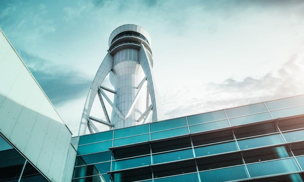 Airport-Navigation-Aids-1024x615.jpg