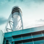 Airport-Navigation-Aids