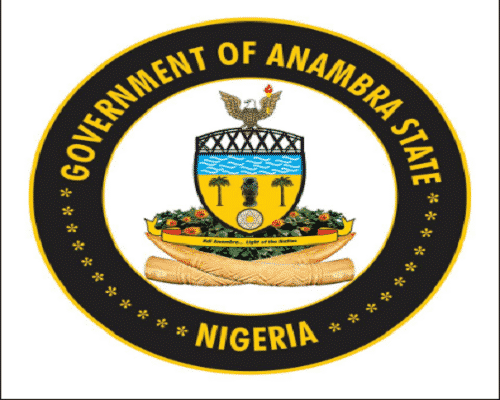 Anambra-State-Government.png