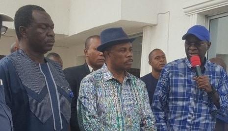 Babatunde-Fashola-and-Governor-Willie-Obiano-e1486236610183.jpg