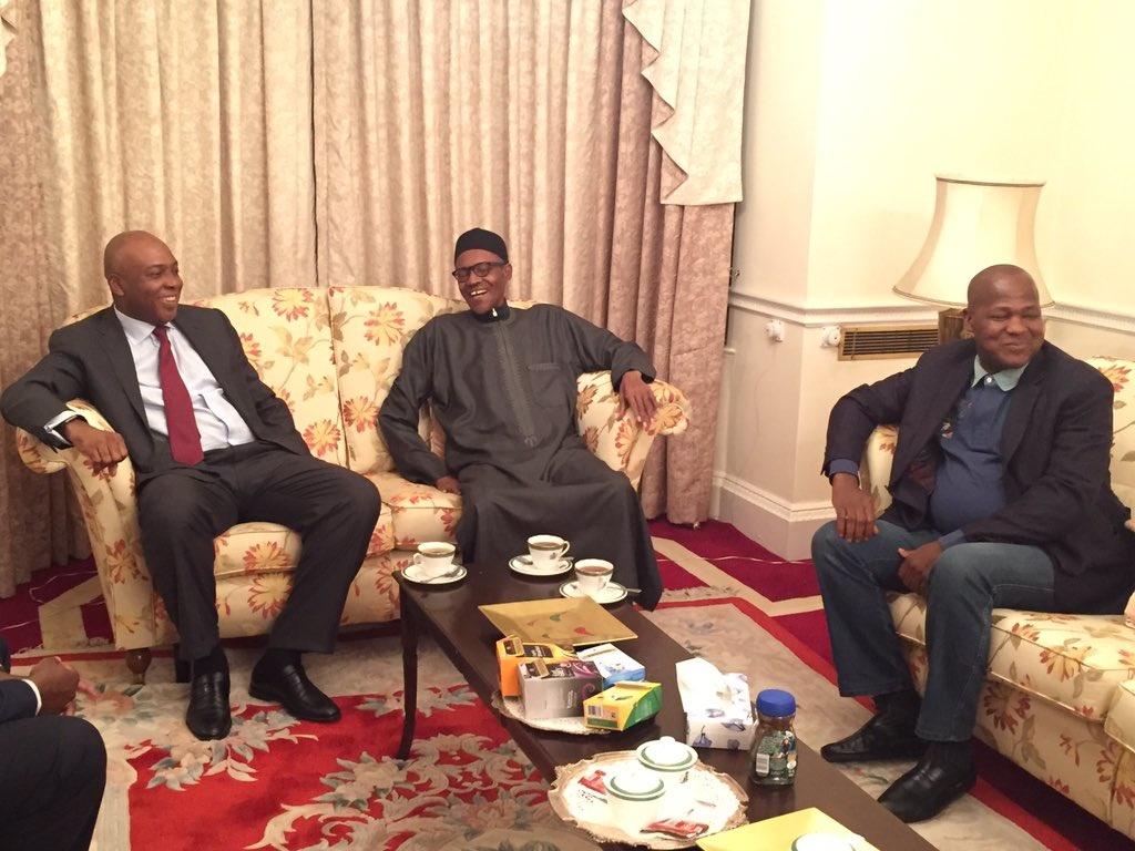 Buhari-and-National-Assembly-1-1024x768.jpg