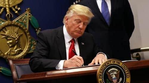 Donald-Trump-e1486808015278.jpg
