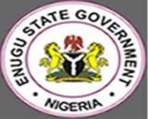 Enugu State Government