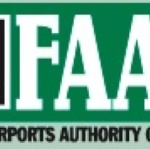 FAAN, Federal Airports Authority of Nigeria