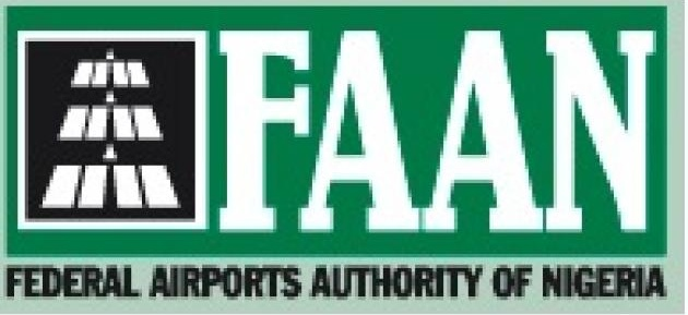 FAAN-Federal-Airports-Authority-of-Nigeria-e1487969691226.jpg