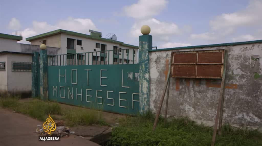 Hotel-Monhesser-1024x572.jpg