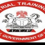 ITF, Industrial Training Fund