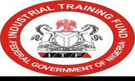 ITF-Industrial-Training-Fund.jpg