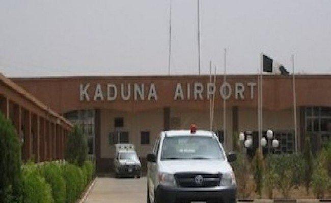 Kaduna-Airport-1.jpg
