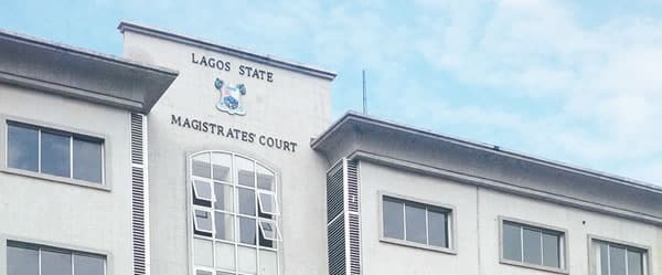 Lagos-State-Magistrates-Court.jpg
