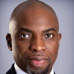 Moruf-Oseni-Executive-Director
