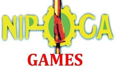 NIPOGA-Nigerian-Polytechnic-Games-Association-e1488250985278.jpg