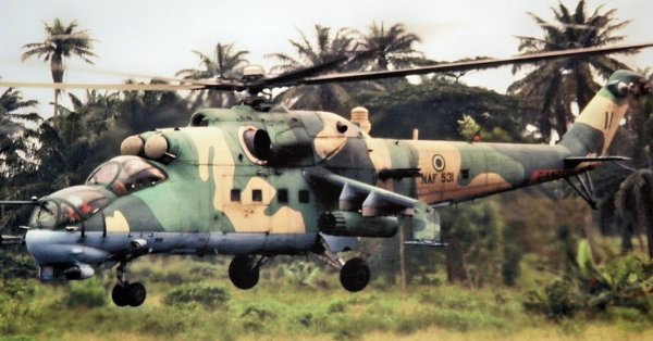 Nigerian-Air-Force-attack-helicopter.jpg