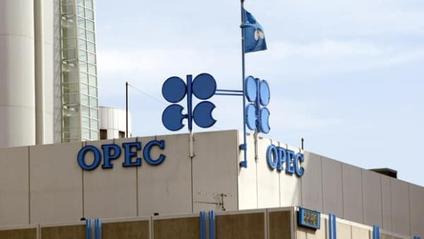 OPEC-Organisation-of-Petroleum-Exporting-Countries.jpg