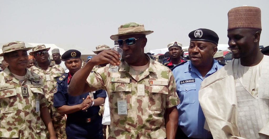 PIC.20.-ARMY-INAUGURATES-RENOVATED-BOREHOLE-AT-BAKASSI-IDPS-CAMP-IN-MAIDUGURI-e1487662396161-1024x530.jpg