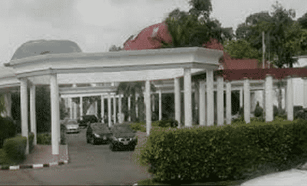 Presidential-Villa-Aso-Rock-State-House.png