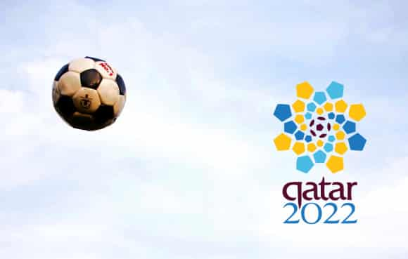 Qatar spending N250b weekly on World Cup infrastructure ...