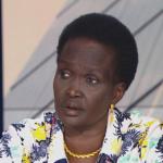 Rebecca_Garang_The_Stream