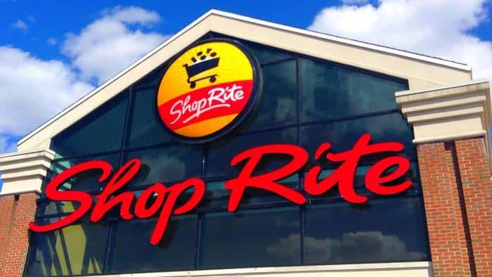 Welcome to ShopRite Select Your Store Location; Need Help? My List Create and Save Lists. Sign In or Create Account My List Order Groceries from Your Home Try ShopRite from Home & let us do the heavy lifting. Find a Store. Weekly Circular Browse our in-store weekly ad. Find a Store. Digital Coupons.