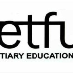 TETFund, Tertiary Education Trust Fund