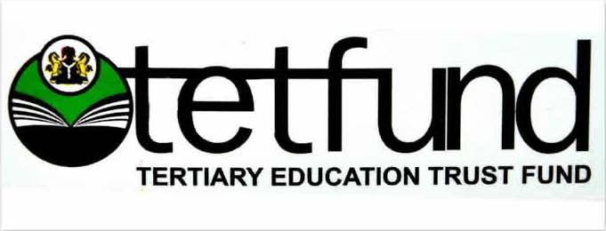 TETFund-Tertiary-Education-Trust-Fund.jpg